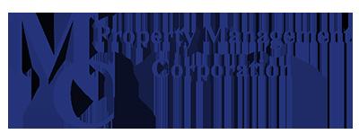 MC Property Management Corporation